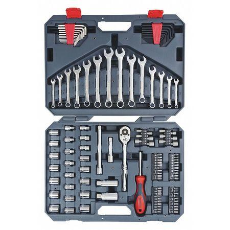ridgid 377 flaring tool instructions