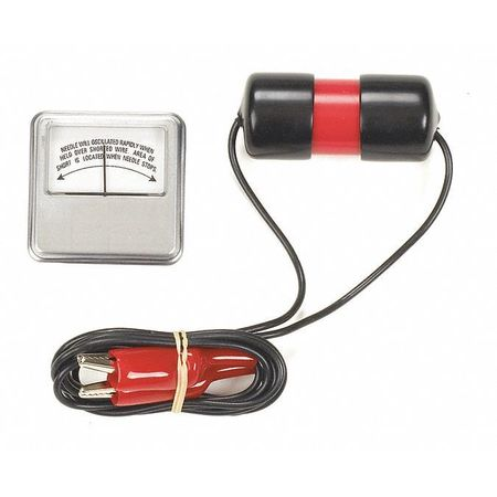 Short Circuit Detector by USA Gearwrench Circuit Breaker Accessories