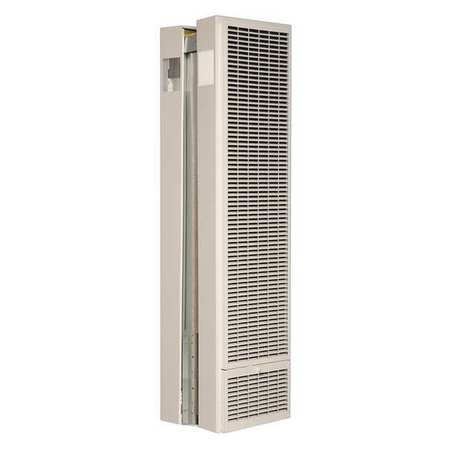 Williams Comfort Products Top Vent Gas Furnace Lp 50
