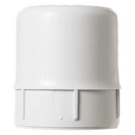 Fabric Softener Dispenser