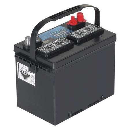 Value Brand Lifter Jib Battery Modular Power
