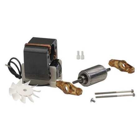 Mixer Motor Service Kit,120v