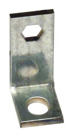 Ashland Roller Bracket For 5/16 In Hex Axle