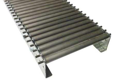 Ashland Bench Top Conveyor 5 ft. L 6BF