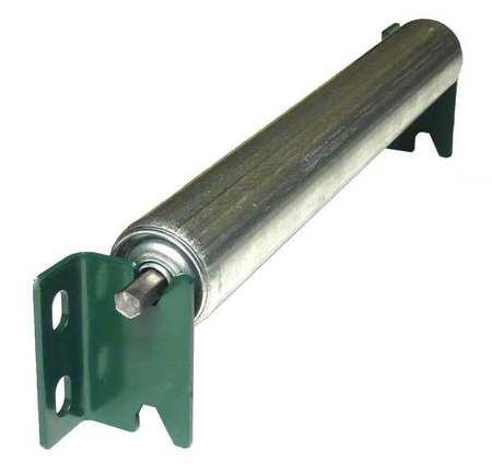 Ashland Pop Out Roller For 18 In Belt Type PB RB19/SB35 4/8 B18