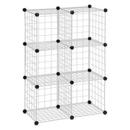152305967167 also Fathead Wall Decals as well G4034226 as well Big Green Egg Grill Smoker Rolling Nests Small To Xxlarge Authentic Big Green Egg Parts Accessories For The Serious Big Green Egg Grill Smoker User Satisfaction Guaranteed further Bath Organization. on 6 drawer rolling cart