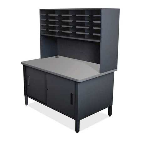 Organizer,cabinet,riser,20 Slot