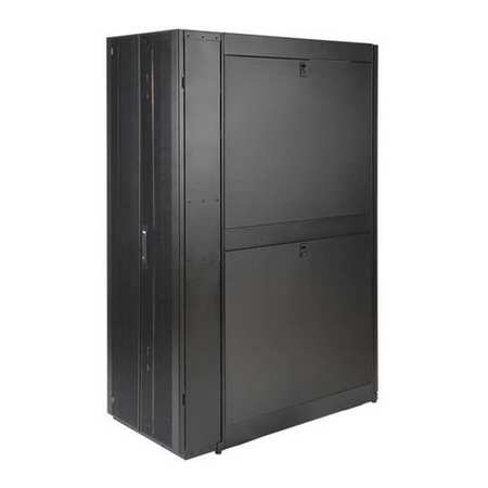 Rack Enclosure Extension Frame Max Depth by USA Tripp Lite Voice & Data Communication Cabinets