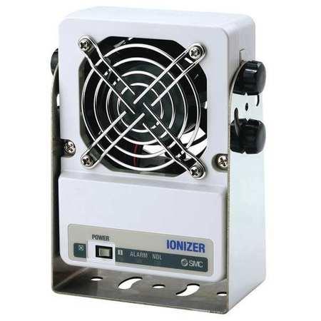 Ionizer Fan Usa