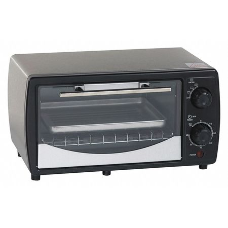 Countertop Oven Made In Usa : Toaster,Oven,9 Liter (G4504151 PO3A1B AVANTI) photo
