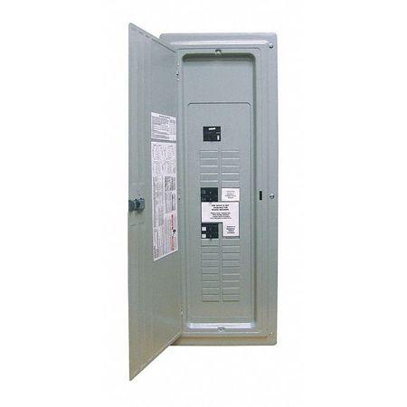 Genready Basic Load Center Nema 1 by USA Generac Electrical Generator Accessories