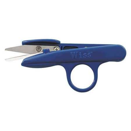 Lightweight Speed Cutter,4-3/4