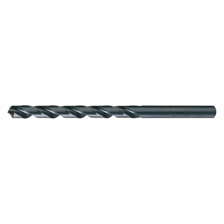 Cleveland Taper Length Drill Bit Size 3.30mm