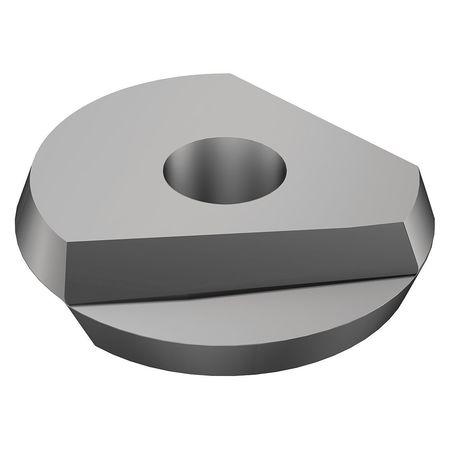 Sandvik Coromant Milling Insert R216F 08 24 E L P20A Min. Qty 10