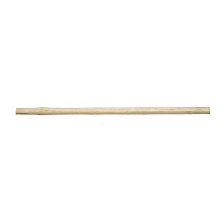 """Seymour Midwest Sledge Handle 32"""" Fire Finsh Contractor"""
