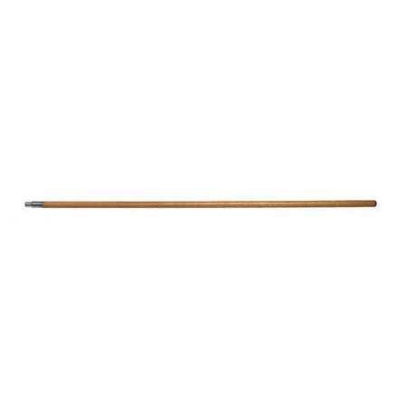 "Seymour Midwest Broom Handle 60"" 3/4"" Acme Thread"