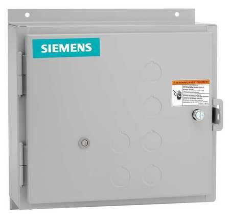 NEMA Magnetic Motor Starter Model 14EUE320J by USA Siemens Electrical Motor Magnetic Starters