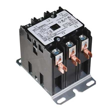 Dayton Electric Heater Parts : ExcelAircon.com on