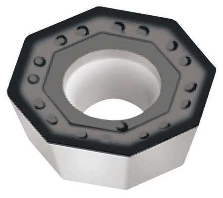 Walter Milling Insert ODHT050408 F57 WKP35S Min. Qty 10