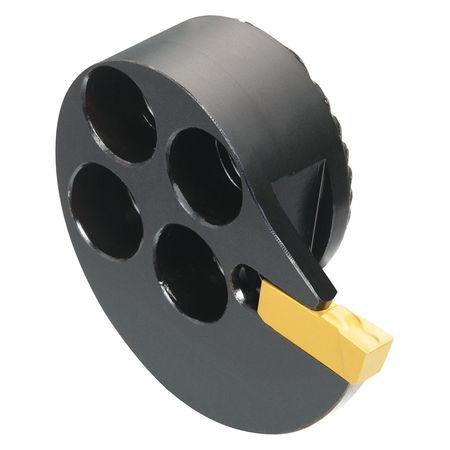 Sandvik Coromant Parting/Grooving Tool LAG551.3116160525