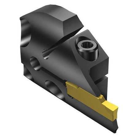 Sandvik Coromant Parting/Grooving Tool 57032R123G18B300A