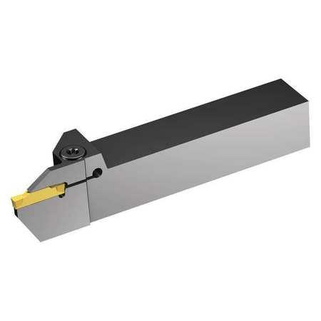 Sandvik Coromant Parting/Grooving Tool LF123K162525BM
