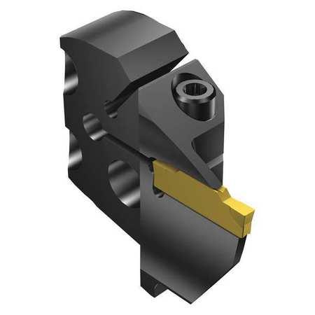 Sandvik Coromant Parting/Grooving Tool 57040L123J18B060B