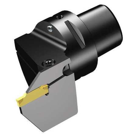 Sandvik Coromant Parting/Grooving Tool C4LF123D1527055B