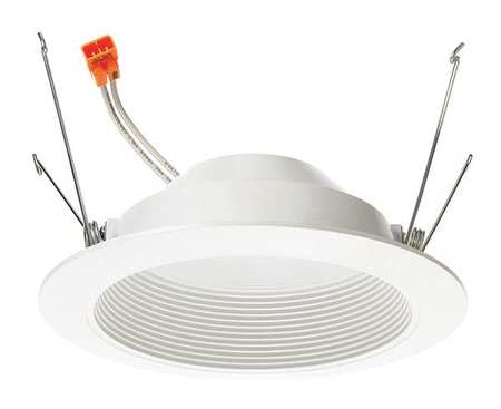 juno lighting group juno recessed led retrofit kit 5in. Black Bedroom Furniture Sets. Home Design Ideas