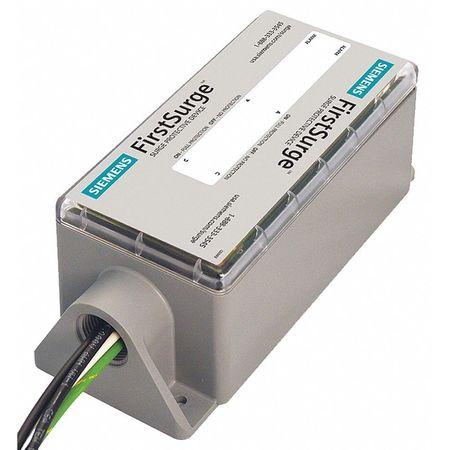 Surge Protection Device 60kA Lightning by USA Siemens Electrical Surge Protection Devices
