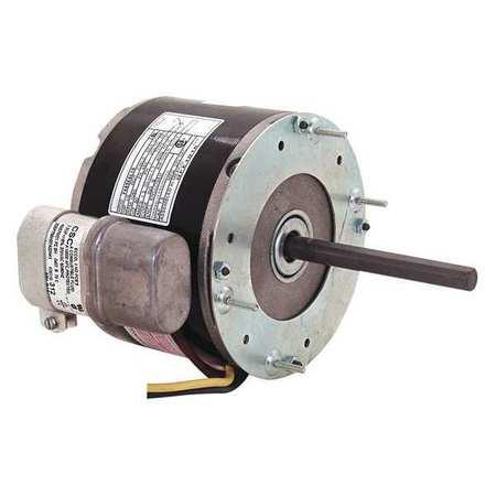 CENTURY 641 OEM Replace Motor,1//30 HP,1075 rpm,TEAO