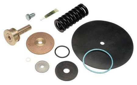 wilkins repair kit reduce valve 2 1 2 in rk212 500xl. Black Bedroom Furniture Sets. Home Design Ideas