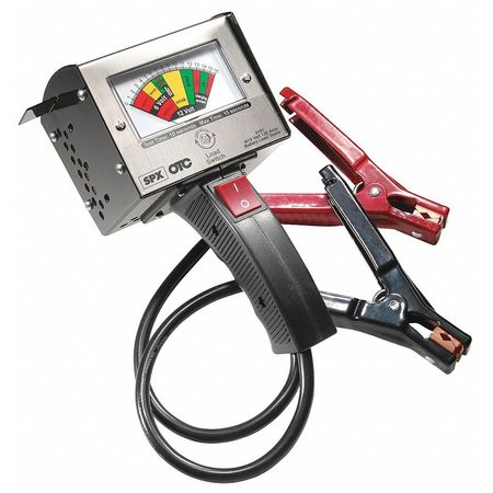 Tee Blk Malleable 3/4x3/4x1/2 Business & Industrial Hydraulics, Pneumatics, Pumps & Plumbing