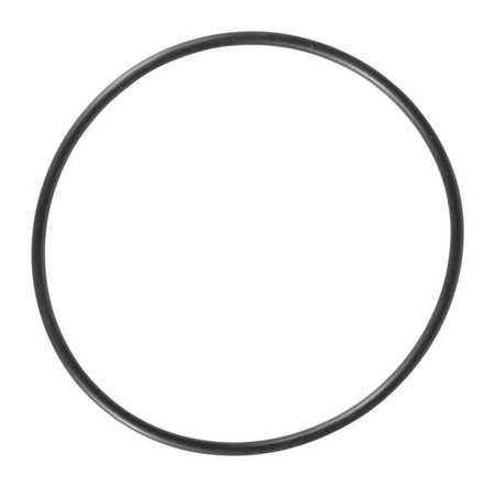 Westward O Ring Type TT2041109040500G