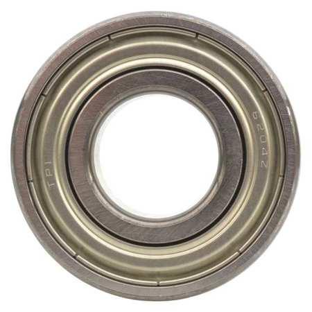 Westward Bearing Type TT154939G