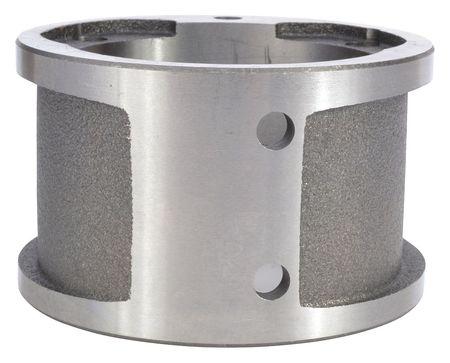 Speedaire Cylinder Type TT700510G