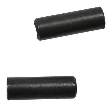 Speedaire Dowel Pin PK2 Type TT16028G