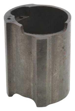 Westward Cylinder Type TT15024G