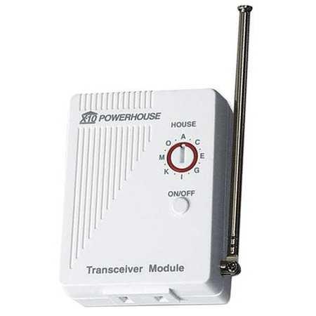 Flo N Stop Water Floor Sensor 3 3v W Audio Alarm 22703