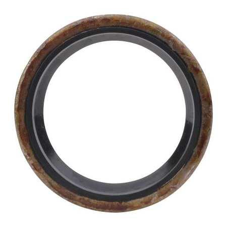 Speedaire Oil Seal Type TT26104G