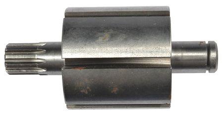 Westward Rotor Type TT24622G