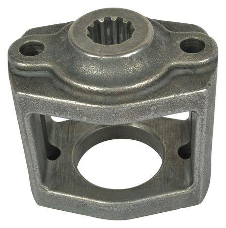 Westward Hammer Cage Type TT24627G