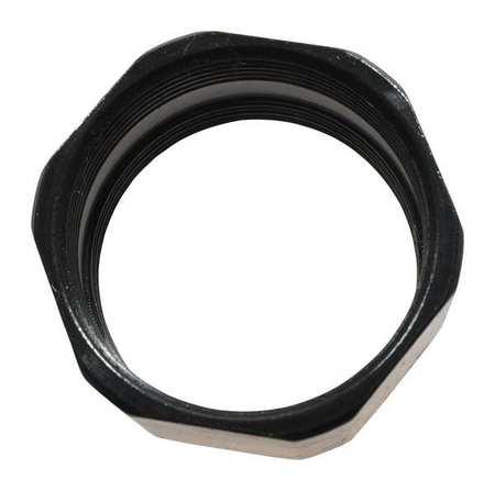 Westward Lock Ring Type TTRL60228G