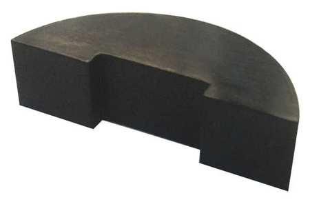 Speedaire Retainer Buffer Type TTR4420439G