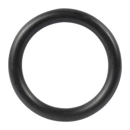 Speedaire Oil Piston O Ring Type TTR8212617G