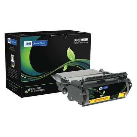 Laserjet 9040dn