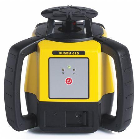 Rotary Laser Kit,Exterior Usage