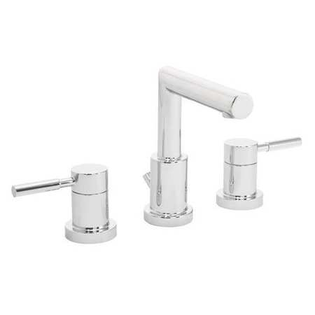 Speakman Tiber Widespread Faucet Aerator Replace RPG05 0913