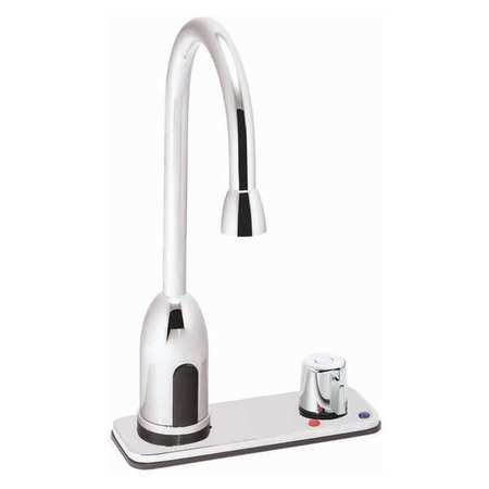 Ada Compliant Bathroom Faucets 28 Images T S B 2867 04 Easyinstall Medical Lavatory Faucet
