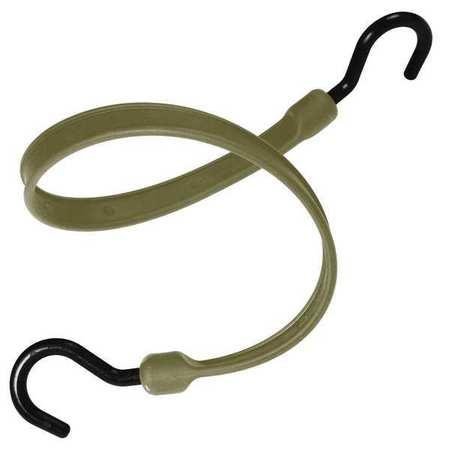 The Better Bungee Heavy-Duty Bungee Strap Nylon